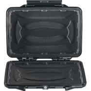1055 HARDBACK CASE BLACK PROGEAR case With liner PEL101055CC