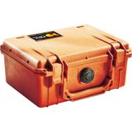 CASE ORANGE NO FOAM oranje zonder foam PEL101120ONF
