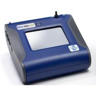 DUSTTRAK DRX DESKTOP AEROSOL MONITOR TSI/8533