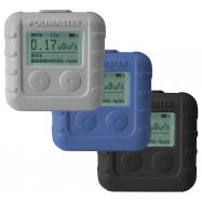 Electronical personal dosimeter P/PM1610