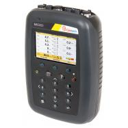 GA5000 Landfill Monitor %CH4/CO2 and O2 GEO/GA5K0000