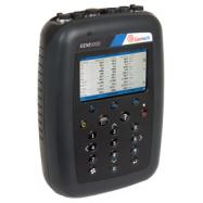 GA5000 Landfill Monitor %CH4/CO2 and O2 GEO/GM5K0000
