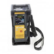LaserMethane mini - LMm incl. 1 battery CO1024