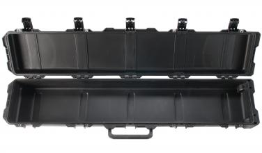 Peli storm case iM3410 Black